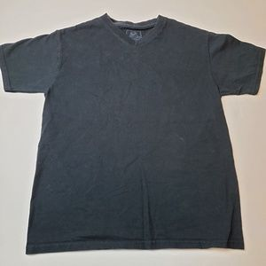 Fruit of the Loom T Shirt Boys Sz Large 10/12